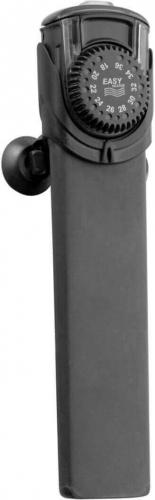 AQUAEL Calefacción irrompible EasyHeater