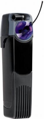 AQUAEL UniFilter UV LED Filtre interne avec UV