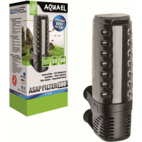 AQUAEL Asap Filtre interne