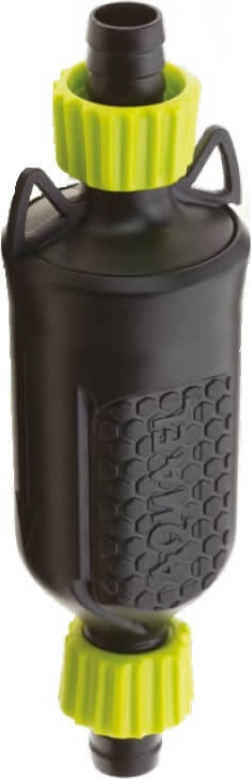 AQUAEL Pompe Uni Pump