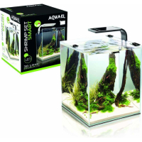 AQUAEL Aquarium Shrimpset Smart (3)