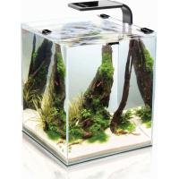 AQUAEL Aquarium Shrimpset Smart (2)
