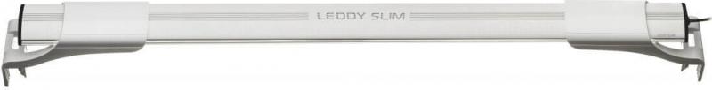 Rampe éclairage LED Leddy Slim Plant