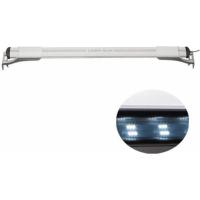 Rampe éclairage LED Leddy Slim Marine