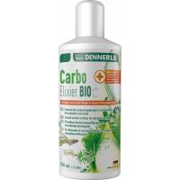 Dennerle Carbo Elixier Bio Engrais carbonique liquide