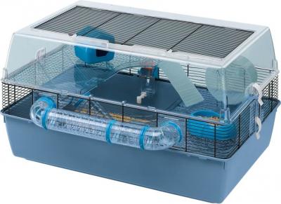 Cage Duna Fun Large pour petit rongeur