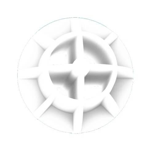 TETRA masses filtrantes Balance Balls ProLine_1