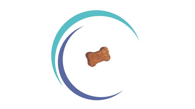 flexadin plus chien de 10kg caracteristiques