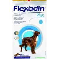 Flexadin Plus Chien de plus de 10kg