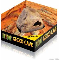Grotte pour reptiles Cave