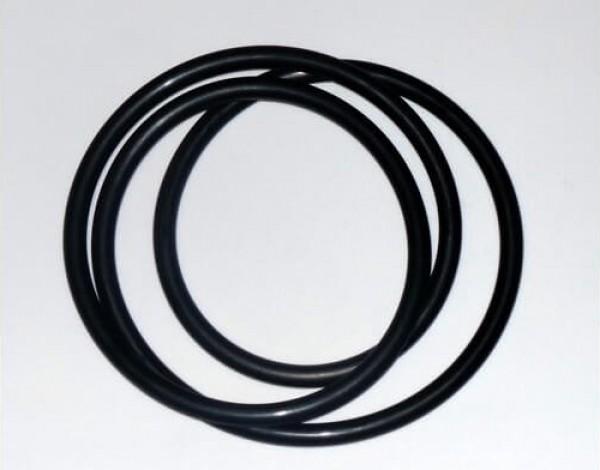 Joint torique couvercle pour TOPCLEAR 5000