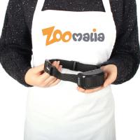 Collier anti-aboiement Zolia BARKING STOP LUX - Stimulations électrostatiques