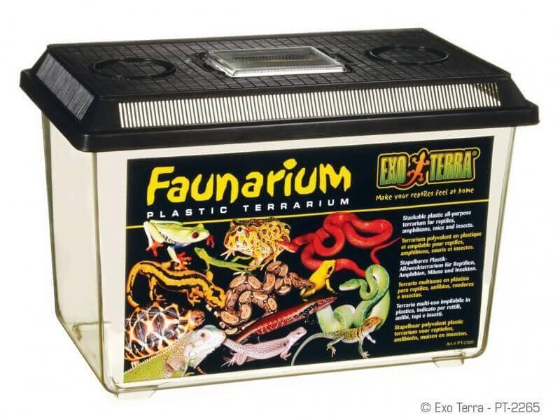 Faunarium Exo Terra_0