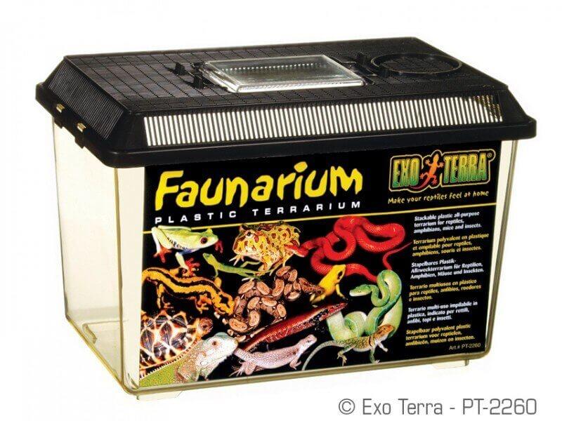Faunarium Exo Terra_1