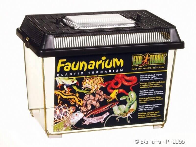 Faunarium Exo Terra_2