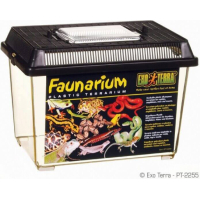 Exo Terra Faunarium / All-Purpose Terrarium