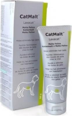CatMalt anti boules de poils pour chat