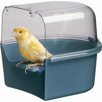 Baignoire extérieure TREVI pour oiseaux