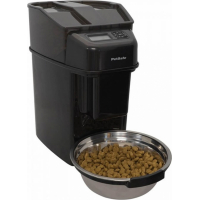 PETSAFE Distributeur automatique 12 repas healthy Pet Simply Feed