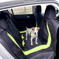 Transport en voiture