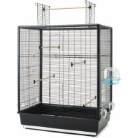 Cage Primo 60 OPEN EMPIRE Knock Down