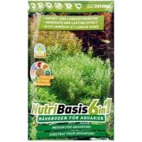 Substrat DENNERLE NutriBasis 6 en 1 (1)