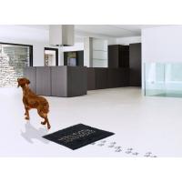Tapis absorbant microfibre Zolux Home
