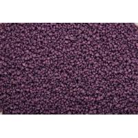 Sable Aquasand Color violet amethyst