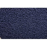 Sable Aquasand Color bleu outremer