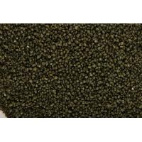 Sable Aquasand Color vert lichen