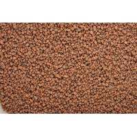 Sable Aquasand Color marron pralin