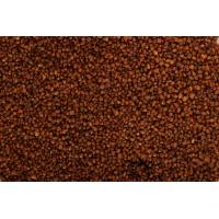 Sable Aquasand Color marron moka