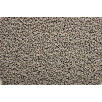 Sable Aquasand Color gris silex