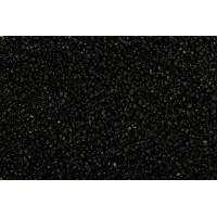 Sable Aquasand Color noir ébène