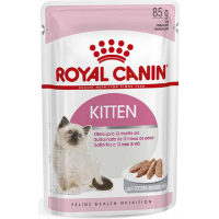 Royal Canin per gattino