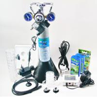 Kit CO2 JBL ProFlora m503