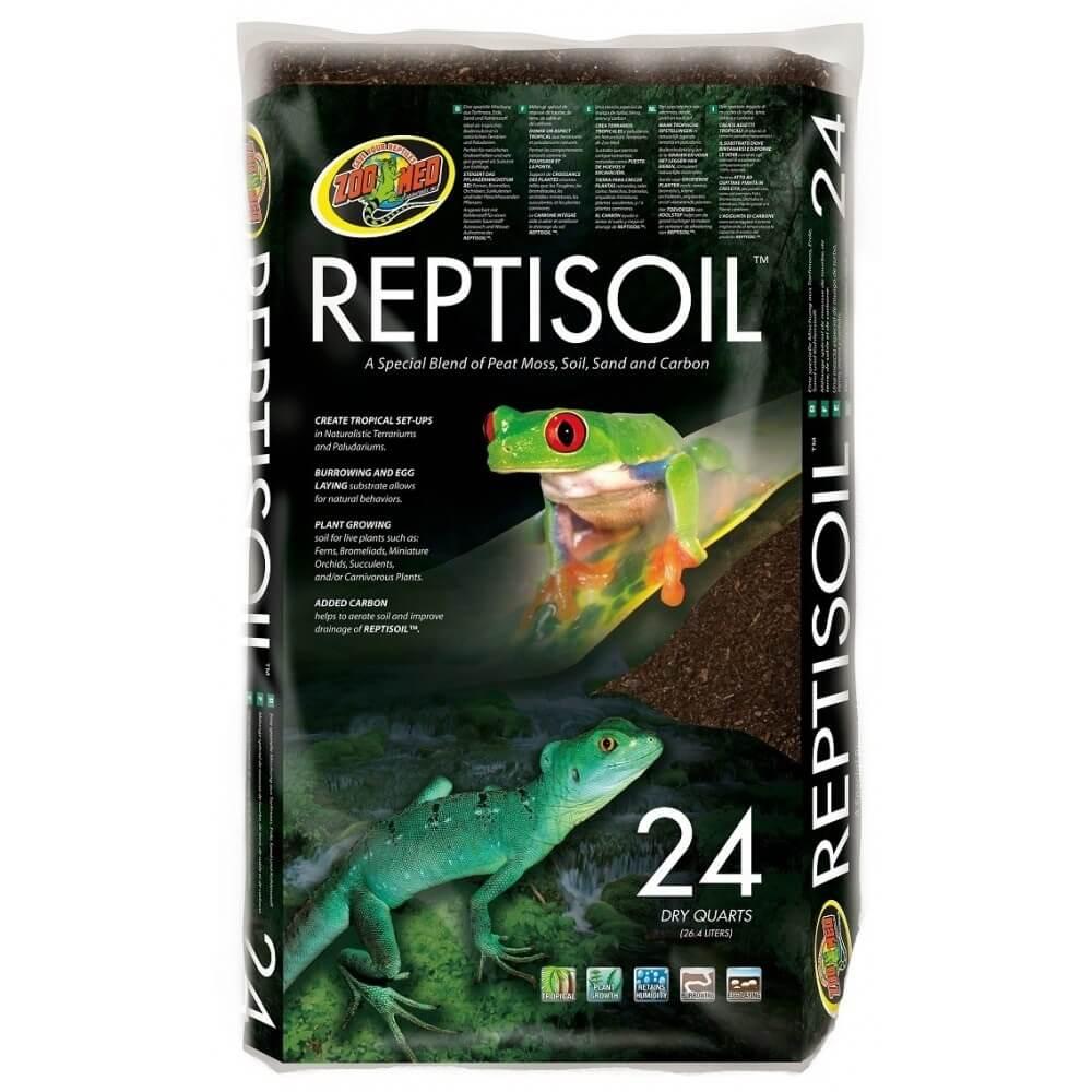 REPTISOIL substrat pour reptiles_0