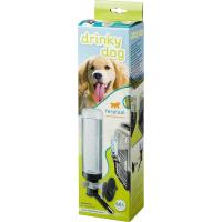 Trinkflasche Drinky Dog