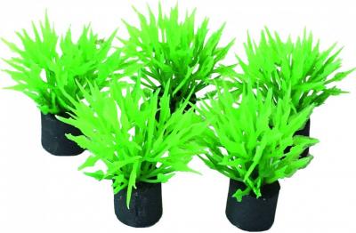 SuperFish Easy Plants Nano Plugs 2 cm