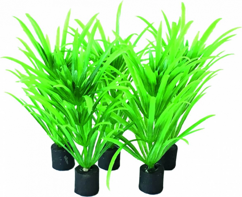 SuperFish Easy Plants Nano Plugs 5 cm