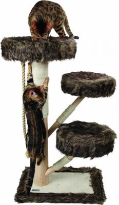 Arbre à chat Zamunda 110 cm