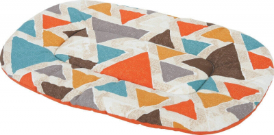 Coussin ouate Sleeper Delta pour chien