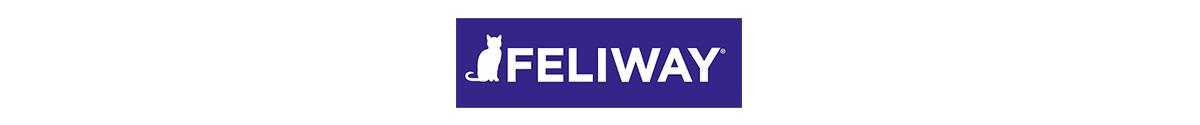 feliway chez zoomalia