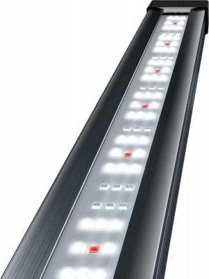Rampe LED Tetra TETRONIC Proline