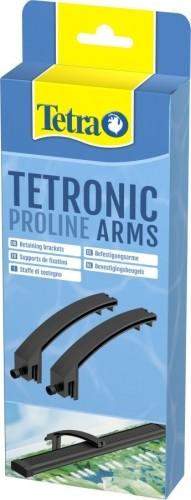 Support rampe LED Tetra TETRONIC Proline