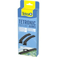 Support rampe LED Tetra TETRONIC Proline