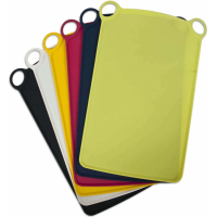 Mantel de siliciona Wetnoz Bowl Mat - Varios colores