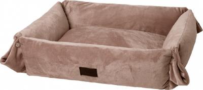 Sofa Wouapy Petmini à pressions