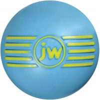 Balle pour chien iSqueak Ball - 3 tailles