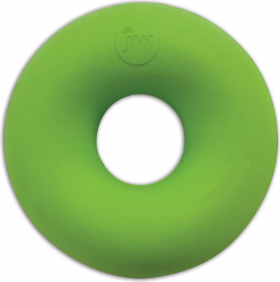 Juguete dispensador de golosinas Donut Playbites